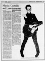 1984-08-13 Philadelphia Inquirer page 5F clipping 01.jpg