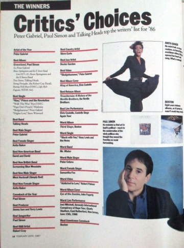 1987-02-26 Rolling Stone page 12.jpg