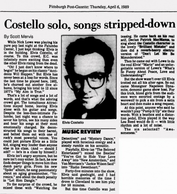 1989-04-06 Pittsburgh Post-Gazette clipping 01.jpg