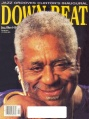 1993-04-00 DownBeat cover.jpg