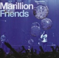 Marillion Friends album cover.jpg