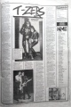 1978-12-02 New Musical Express page 67.jpg