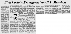1979-01-24 Reading Eagle page 25 clipping 01.jpg