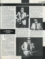 1981-04-00 Relix page 21.jpg