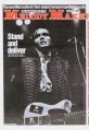 1981-04-04 Melody Maker cover.jpg