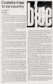 1982-06-03 Stanford Daily page 24 clipping 01.jpg