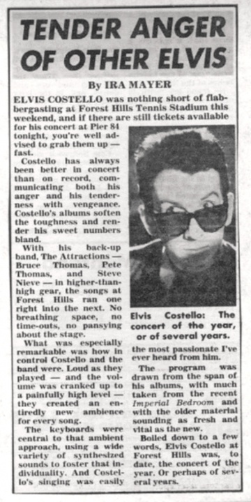 1982-08-30 New York Post clipping 01.jpg