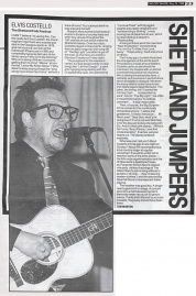 1988-05-14 Melody Maker page 23 clipping 01.jpg