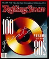 1989-11-16 Rolling Stone cover.jpg
