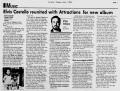 1994-04-07 Tinley Park Star, Weekend page 07 clipping 01.jpg