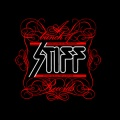A Bunch Of Stiff Records album cover.jpg