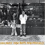 Ian Dury New Boots And Panties album cover.jpg