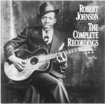 Robert Johnson Complete Recordings album cover.jpg