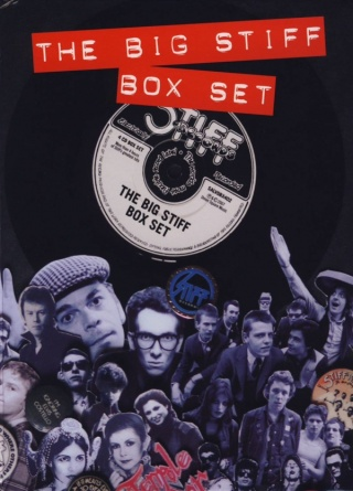 The Big Stiff Box Set box cover.jpg