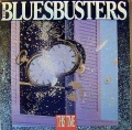 The Bluesbusters This Time album cover.jpg