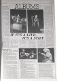 1978-02-18 New Musical Express page 33.jpg