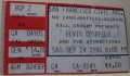 1983-09-24 San Francisco ticket 2.jpg