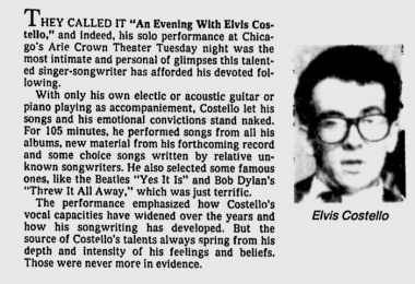 1984-04-27 Milwaukee Journal clipping 01.jpg
