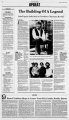 1993-01-22 St. Louis Post-Dispatch page 8E.jpg