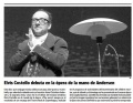 2005-10-10 ABC Madrid page 59 clipping 01.jpg