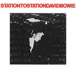 David Bowie Station To Station album cover.jpg