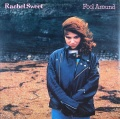 Rachel Sweet Fool Around album cover.jpg