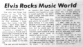 1978-03-05 Modern People page 15 clipping 01.jpg