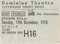 1978-12-19 London ticket 2.jpg