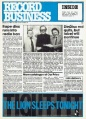 1982-01-18 Record Business cover.jpg