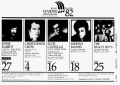 1982-06-27 Los Angeles Times, Calendar page 79 advertisement.jpg