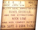 1984-09-03 New Orleans ticket.jpg
