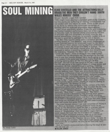 1985-03-16 Melody Maker clipping 01.jpg