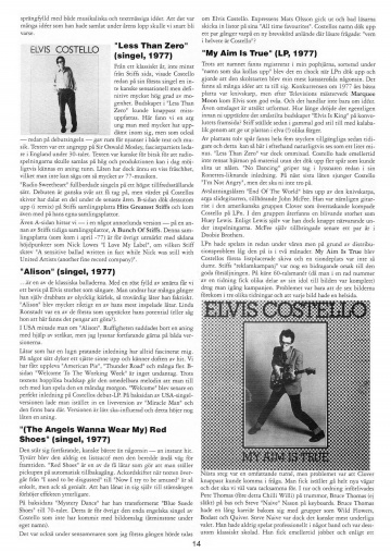 1991-02-00 Now & Then page 14.jpg