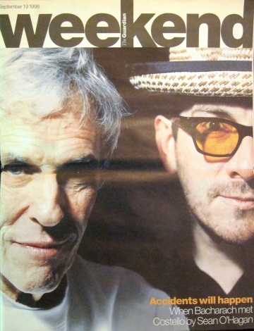 1998-09-19 London Guardian Weekend cover.jpg