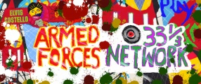 Armed Forces 33⅓ Network.jpg