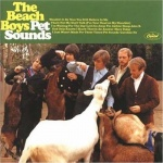 The Beach Boys Pet Sounds album cover.jpg
