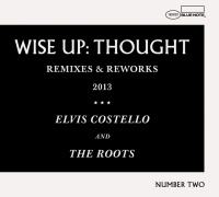 Wise Up Thought Remixes & Reworks album cover medium.jpg