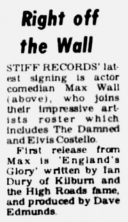1977-03-19 Record Mirror page 04 clipping 01.jpg