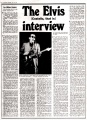 1977-06-25 Melody Maker page 14.jpg