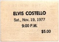 1977-11-19 Los Angeles ticket back.jpg