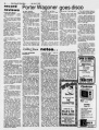 1979-02-17 St. Cloud Times page 8A.jpg