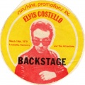 1979-03-18 Louisville stage pass.jpg