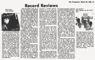 1980-03-20 Carroll College Prospector page 15 clipping 01.jpg