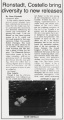 1980-03-20 USC Daily Trojan page 11 clipping 01.jpg