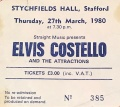 1980-03-27 Stafford ticket 3.jpg