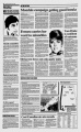 1984-07-19 Florence Times Daily page 2A.jpg