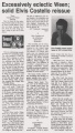 1994-12-02 USC Daily Trojan page 07 clipping 01.jpg