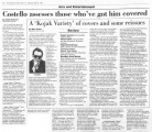 1995-05-27 Glens Falls Post-Star page D4 clipping 01.jpg