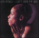 Ann Peebles I Can't Stand The Rain album cover.jpg
