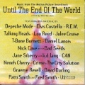 Until The End Of The World soundtrack album cover.jpg